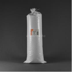 Granulado Esferovite Saco de 45 litros