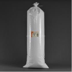 Granulado Esferovite Saco de 90 litros