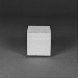 Placa Esferovite c/100x100x100mm