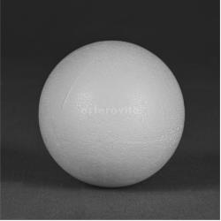 Esfera Esferovite Ø70mm (vendido em conj. 25 un)