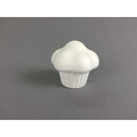 Muffin / Cup-Cake c/ 90x80mm