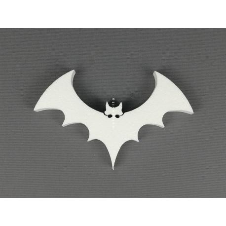 Morcego Voador c/ 220x145x20mm