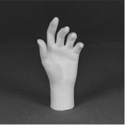 Mão Senhora Esferovite 210mm (vendido em conj. 6 un)
