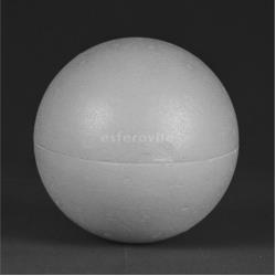 Esfera Esferovite Ø200mm
