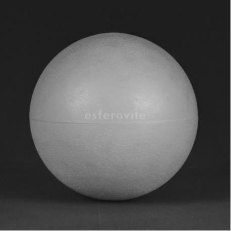 Esfera Esferovite Ø250mm