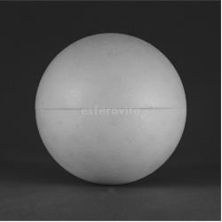 Esfera Esferovite Ø300mm