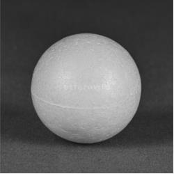 Esfera Esferovite Ø50mm (vendido em conj. 40 un)