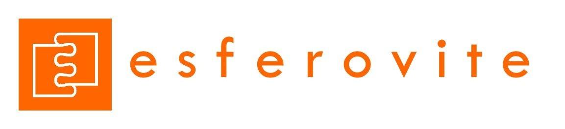 Esferovite - Online